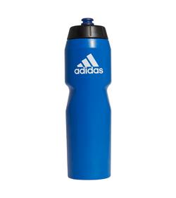 botella-de-hombre-para-entrenamiento-adidas-perf-bottl-075