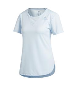 camiseta-manga-corta-de-mujer-para-entrenamiento-adidas-h.rdy-trg-tee-w