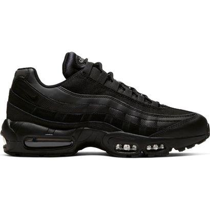 calzado-de-hombre-lifestyle-nike-air-max-95-essential