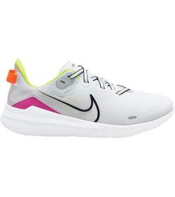 calzado-de-mujer-para-correr-nike-wmns-nike-renew-ride