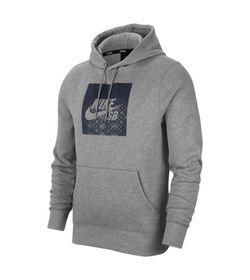 corto tono Acostumbrarse a  Hombre - Ropa - Buzos y Hoodies Nike – PROCHAMPIONS