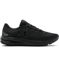 Tenis-under-armour-para-mujer-Ua-W-Charged-Pursuit-2-para-correr-color-negro.-Lateral-Externa-Derecha