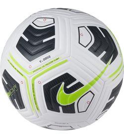Balon-nike-para-hombre-Nk-Academy---Team-Ims-para-futbol-color-blanco.-Principal-Balon