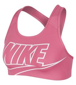 Ropa-Interior-nike-para-mujer-Nike-Swoosh-Futura-Bra-para-entrenamiento-color-rosado.-Frente-Sin-Modelo
