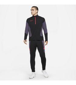 Conjunto-nike-para-hombre-M-Nk-Dry-Acdmy-Ftbl-Suit-K-Mx-para-futbol-color-negro.-Frente-Sin-Modelo