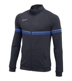 Chaqueta-nike-para-hombre-M-Nk-Dry-Acd21-Trk-Jkt-K-para-futbol-color-azul.-Frente-Sin-Modelo