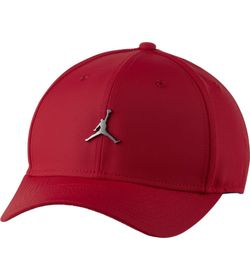 Gorra-nike-para-hombre-Jordan-Clc99-Cap-Metal-Jm-para-baloncesto-color-rojo.-Principal-Balon