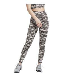 Licra-reebok-para-mujer-Myt-Cotton-Legging-para-entrenamiento-color-negro.-Frente-Sobre-Modelo