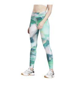 Licra-reebok-para-mujer-Lux-Bold-Tight---Aop-para-entrenamiento-color-multicolor.-Frente-Sobre-Modelo