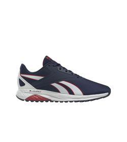 Tenis-reebok-para-hombre-Liquifect-90-para-correr-color-gris.-Lateral-Externa-Derecha