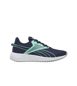 Tenis-reebok-para-mujer-Reebok-Lite-Plus-3.0-para-correr-color-azul.-Lateral-Externa-Derecha