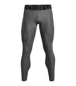 Licra-under-armour-para-hombre-Ua-Hg-Armour-Leggings-para-entrenamiento-color-gris.-Frente-Sin-Modelo