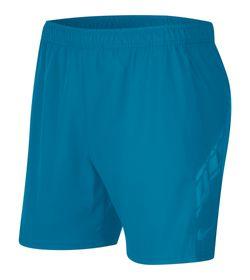 Pantaloneta-nike-para-hombre-M-Nk-Dry-Short-7In-para-tenis-color-azul.-Frente-Sin-Modelo