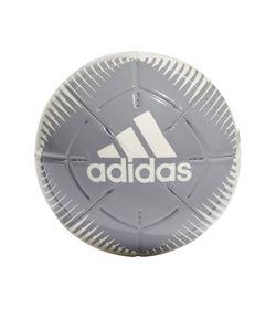 Balon-adidas-para-hombre-Epp-Clb-para-futbol-color-blanco.-Frente-Sin-Modelo