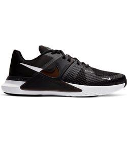 Tenis-nike-para-hombre-Nike-Renew-Fusion-para-entrenamiento-color-negro.-Lateral-Externa-Derecha
