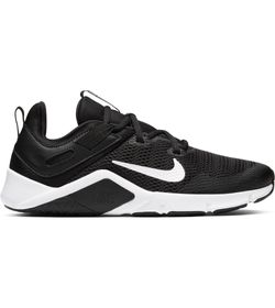 Tenis-nike-para-mujer-Wmns-Nike-Legend-Essential-para-entrenamiento-color-negro.-Lateral-Externa-Derecha