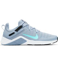 Tenis-nike-para-mujer-Wmns-Nike-Legend-Essential-para-entrenamiento-color-gris.-Lateral-Externa-Derecha
