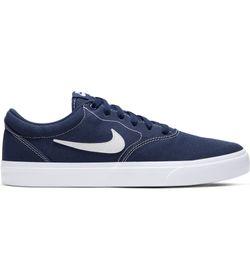 Tenis-nike-unisex-Nike-Sb-Charge-Cnvs-para-moda-color-azul.-Lateral-Externa-Derecha