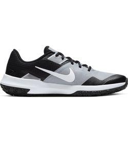 Tenis-nike-para-hombre-Nike-Varsity-Compete-Tr-3-para-entrenamiento-color-gris.-Lateral-Externa-Derecha