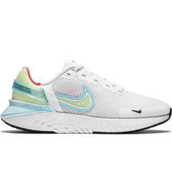 Tenis-nike-para-mujer-Wmns-Nike-Legend-React-3-para-correr-color-blanco.-Lateral-Externa-Derecha