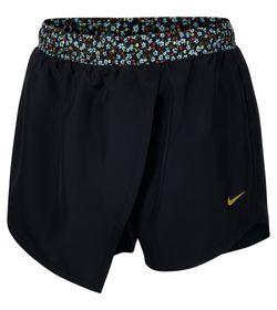 Pantaloneta-nike-para-mujer-W-Nk-Tempo-Skort-Femme-para-correr-color-negro.-Frente-Sin-Modelo