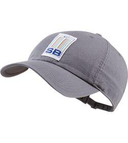 Gorra-nike-unisex-U-Nk-H86-Cap-Bts-para-moda-color-gris.-Frente-Sin-Modelo