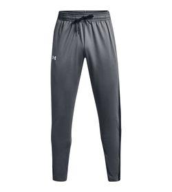 Pantalon-under-armour-para-hombre-Ua-Brawler-Pant-para-entrenamiento-color-gris.-Frente-Sin-Modelo