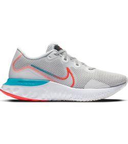 Tenis-nike-para-hombre-Nike-Renew-Run-para-correr-color-blanco.-Lateral-Externa-Derecha