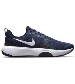 Tenis-nike-para-hombre-Nike-City-Rep-Tr-para-entrenamiento-color-azul.-Lateral-Externa-Derecha