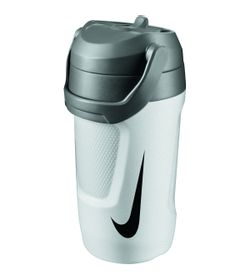 Botella-nike-para-hombre-Nike-Fuel-Jug-2.0-64Oz-para-entrenamiento-color-blanco.-Frente-Sin-Modelo