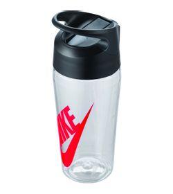Botella-nike-para-hombre-Hyprchrg-Straw-Btl-Grphc-16Oz-para-entrenamiento-color-rojo.-Frente-Sin-Modelo
