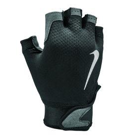 Guantes-nike-para-hombre-Men-Ultimate-Fitness-Gloves-para-entrenamiento-color-blanco.-Frente-Sin-Modelo