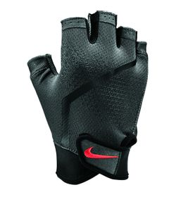 Guantes-nike-para-hombre-Nike-M-Extreme-Fg-para-entrenamiento-color-negro.-Frente-Sin-Modelo