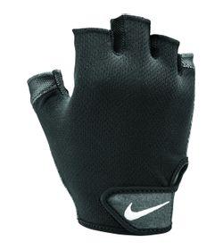 Guantes-nike-para-hombre-Nike-M-Essential-Fg-para-entrenamiento-color-negro.-Frente-Sin-Modelo