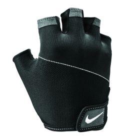 Guantes-nike-para-mujer-Nike-Women-Gym-Elemental-Fitness-Glove-para-entrenamiento-color-negro.-Frente-Sin-Modelo