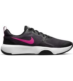 Tenis-nike-para-mujer-Wmns-Nike-City-Rep-Tr-para-entrenamiento-color-negro.-Lateral-Externa-Derecha