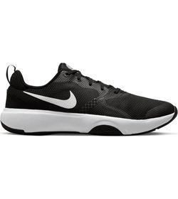 Tenis-nike-para-hombre-Nike-City-Rep-Tr-para-entrenamiento-color-negro.-Lateral-Externa-Derecha