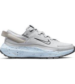 Tenis-nike-para-mujer-Wmns-Nike-Crater-Remixa-para-moda-color-negro.-Lateral-Externa-Derecha