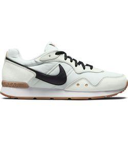 Tenis-nike-para-hombre-Nike-Venture-Runner-S50-para-moda-color-blanco.-Lateral-Externa-Derecha