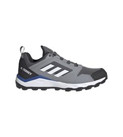 Tenis-adidas-para-hombre-Terrex-Agravic-Tr-para-outdoor-color-gris.-Lateral-Externa-Derecha