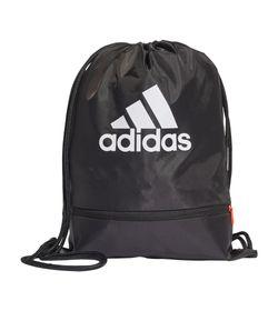 Gym-Sack-adidas-para-hombre-Sp-Gymsack-para-entrenamiento-color-negro.-Frente-Sin-Modelo