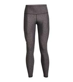 Licra-under-armour-para-mujer-Hg-Armour-Hirise-Leg-para-entrenamiento-color-gris.-Frente-Sin-Modelo