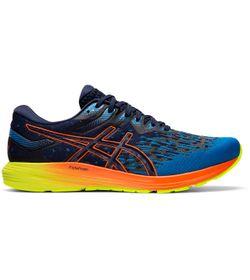 Tenis-asics-para-hombre-Dynaflyte-4-para-correr-color-multicolor.-Lateral-Externa-Derecha