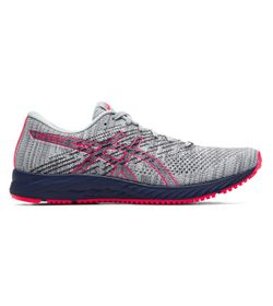 Tenis-asics-para-mujer-Gel-Ds-Trainer-24-para-correr-color-morado.-Lateral-Externa-Derecha