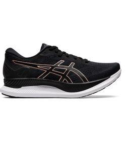 Tenis-asics-para-mujer-Glideride-para-correr-color-negro.-Lateral-Externa-Derecha