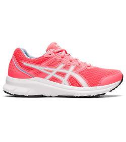 Tenis-asics-para-mujer-Jolt-3-para-correr-color-rosado.-Lateral-Externa-Derecha