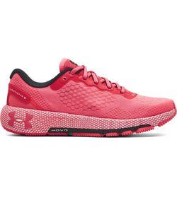Tenis-under-armour-para-mujer-Ua-W-Hovr-Machina-2-para-correr-color-rojo.-Lateral-Externa-Derecha