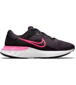Tenis-nike-para-mujer-Wmns-Nike-Renew-Run-2-para-correr-color-morado.-Lateral-Externa-Derecha