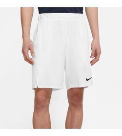 Pantaloneta-nike-para-hombre-M-Nkct-Df-Vctry-Shrt-9In-para-tenis-color-blanco.-Frente-Sin-Modelo