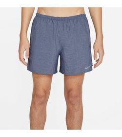 Pantaloneta-nike-para-hombre-M-Nk-Df-Challenger-Short-5Bf-para-correr-color-azul.-Frente-Sin-Modelo